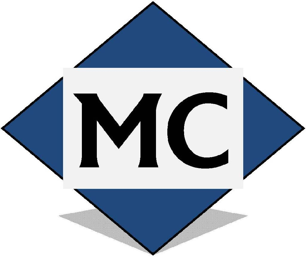 Mercer Controls logo